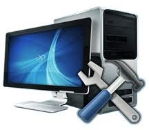 Compter Repair Rome Georgia