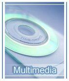 SML Design - Multimedia CD Image.